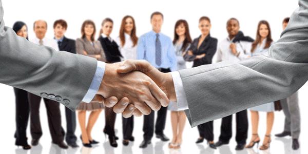 Scopri i vantaggi di essere un associato ALPI