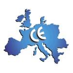 La Marcatura CE ed il contesto delle responsabilità