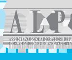 Convegno ALPI a Bologna: la soddisfazione per il valore di contenuti