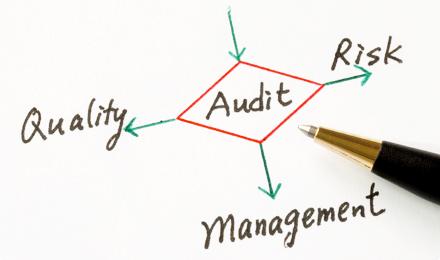 Come sostenere con successo la verifica di accreditamento