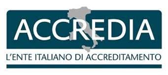 Incontro per gli Organismi di Certificazione e Ispezione sui nuovi Regolamenti di accreditamento
