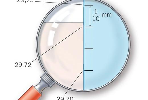 I diversi approcci per stimare l'incertezza di misura