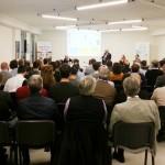 La Direttiva 2014/32/UE MID  e la metrologia legale