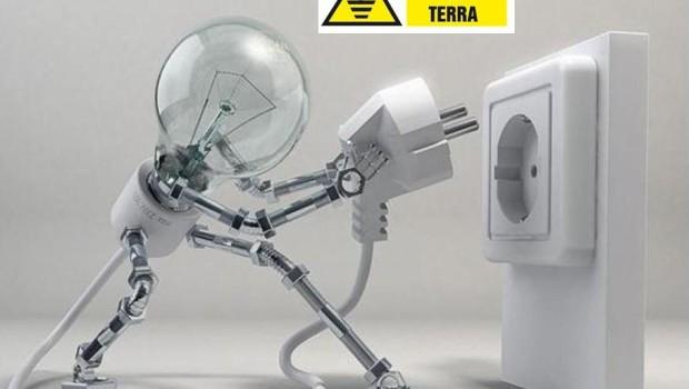 Verifiche impianti elettrici di messa a terra – tensione fino a 1000 V