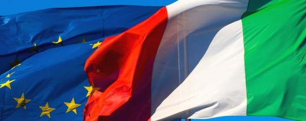 Varati i Decreti attuativi delle Direttive europee