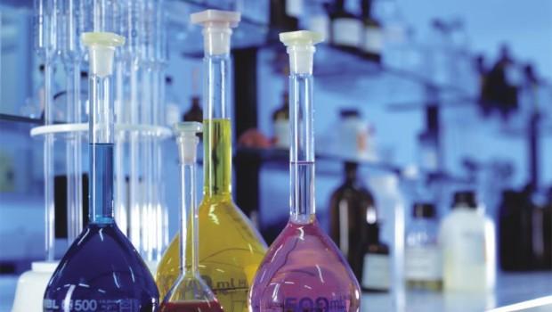 Incertezza di misura nei laboratori chimici e agroalimentari