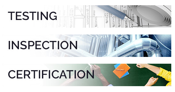 L'evoluzione del settore TIC Testing, Inspection and Certification