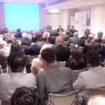 Il successo del Convegno ALPI sull'evoluzione del settore TIC