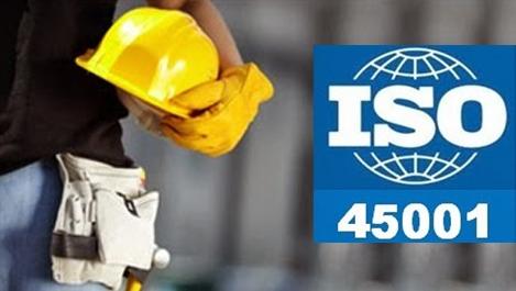 ISO 45001: verso la seconda revisione del Draft International Standard
