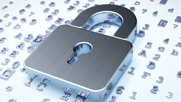 Privacy: Requisiti e implicazioni del Regolamento Europeo 2016/679