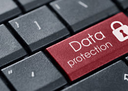 regolamento-privacy-2016