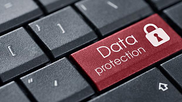 La gestione dei dati riservati: rispetto della privacy e protezione della proprietà intellettuale