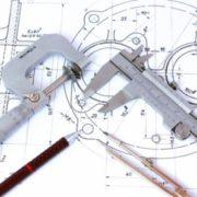 strumenti-metrologia
