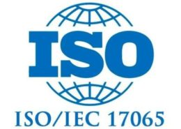 iso-17065