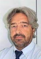 Francesco Sperandini
