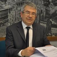 Roberto Cusolito
